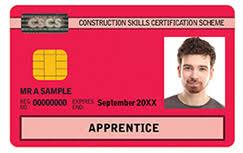 photo card 20xx apprentice card jpg