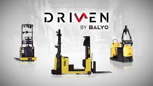 black equipment co sales u0026 rentals in il ky tn ms u0026 ar