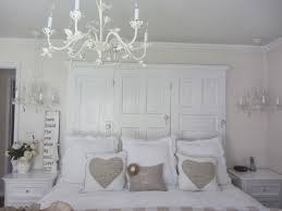 light chandeliers for bedroom chandelier light fixture outdoor