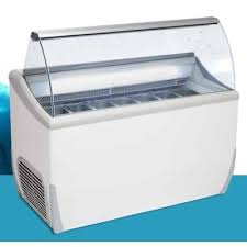 banco gelati usato vetrina gelati usato vedi tutte i 65 prezzi