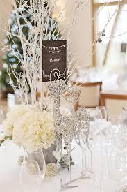 403 best chwv winter weddings images on pinterest winter