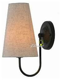 sconce shades home decoration club wall sconces with shades