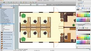business floor plan creator great large size of home officefree