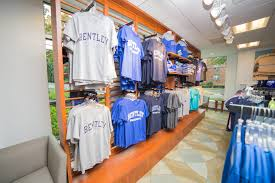 bentley university bentley college bookstore waltham ma mrg construction management