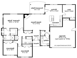ranch style floor plan ranch style open floor plans photogiraffe me