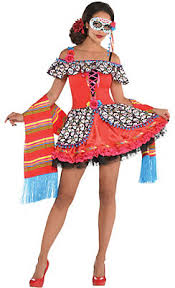 Party Halloween Costumes Womens Womens Halloween Costumes 2016 Womens Halloween Characters