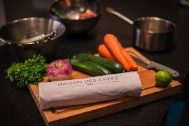 cours de cuisine à deux les cours de cuisine gluten free à because gus pertaining to
