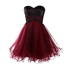 mini homecoming dress short burgundy homecoming dress junior