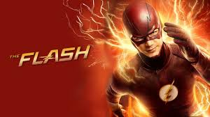 flash vs arrow wallpapers the flash season 2 wallpaper by davidsobo on deviantart