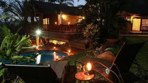 woodlands guest house in hazyview u2014 best price guaranteed