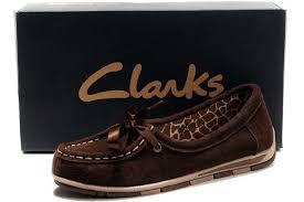 amazon com ecco s kiev clarks sandals qvc clarks pumps black for sale clarks