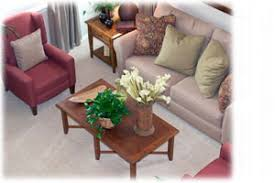 Upholstery Plymouth Ma Carpet Cleaning Raynham Ma