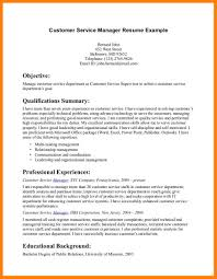 Facility Manager Resume Samples Visualcv Resume Samples Database by Cheap Dissertation Hypothesis Ghostwriting Sites Usa Esl Best