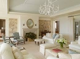 interior design ideas french coastal u0026 more home bunch