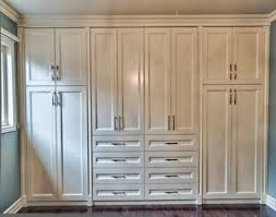 closet built in dresser pictures decorations inspiration and models