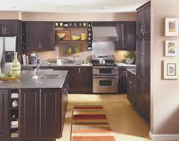 Modern Interior Design Los Angeles Kitchen Awesome Modern Kitchen Cabinets Los Angeles Interior