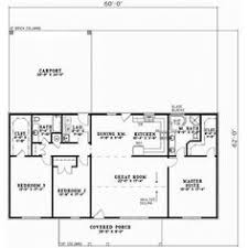 Home Design For 1800 Sq Ft 1800 Square Foot House Plans The Only Thing That I Would Do