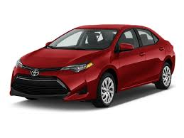 toyota lease phone number new toyota lease specials toyota universe