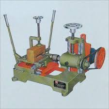Woodworking Machine Manufacturers In Gujarat by Wood Working Sliding Machine In Gota Ahmedabad Manufacturer