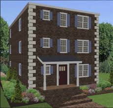Multi Family Home Floor Plans Multi Family Home Plans Premium Home Manufacturers Ma Nh Ri