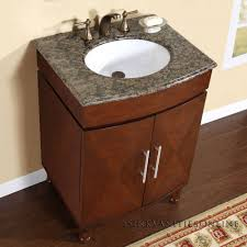 Open Bathroom Vanity by Bathroom 60 Inch Bathroom Vanity Narrow Bathroom Vanities Rustic