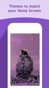 Free Home Design App For Ipad 3d Wallpapers U0026 Backgrounds U2013 Cool Best Free Hd U0026 Retina Home