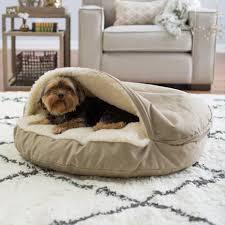 dog beds on hayneedle pet beds