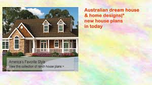 Better Homes And Gardens House Plans Better Homes And Gardens Castle Cubby House Plans Arts