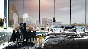 trendy design ideas 9 home wall decor catalogs online catalog for ikea bedroom and light fixtures on pinterest idolza