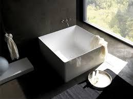 Freestanding Bathtubs Australia Bathtubs Idea Astonishing Square Bathtubs Square Bathtub 40 X 40