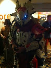 destiny costume destiny costume search destiny