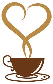 cartoon coffee cup clip art nice coffee coffee image 14078