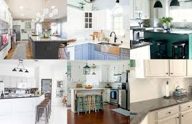 best paint for inside kitchen cabinets best paint for kitchen cabinets 17 diys diy