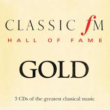 various of fame gold cd album at discogs