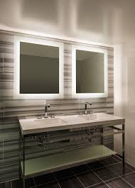 Modern Bathroom Design by Dining Room Modern Interior Lighting Design By Lightology