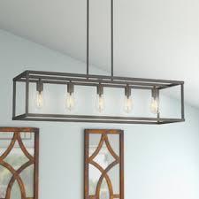 kitchen island chandelier lighting kitchen island chandelier lighting new kitchen island lighting you