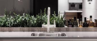 siematic kitchen studios experts in kitchen design
