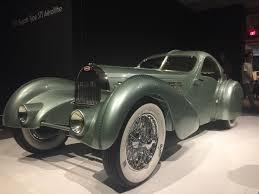 art deco cars exhibit at the nc museum of art album on imgur
