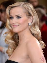 hairstyles for black tie event 25 most timeless and classic hairstyles for women reese