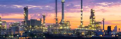 petroleum engineering colleges petroleum production engineering msc school of chemical and