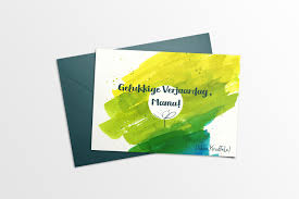 colors splash color splash birthday card u2013 caroline van borm