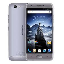 ulefone u008 pro 5 0 4g android 6 0 mtk6737 quad core 2gb 16gb