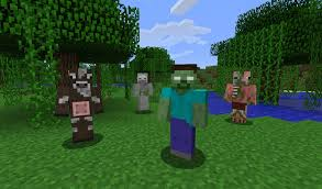 minecraft apk minecraft pocket edition update available with new