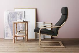 Comfy Modern Chair Design Ideas Comfy Living Room Chairs Design Ideas Eftag