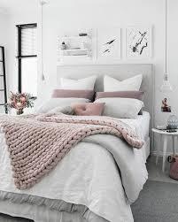 deco chambre adulte blanc 1001 idées pour une décoration chambre adulte comment