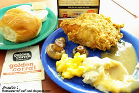 Buffet Golden Corral by Tifton Georgia Tift College Attorney Restaurant Bank Hospital