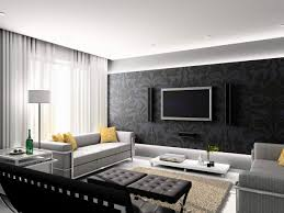 Mesmerizing  Living Room Decorating Ideas Tan Couch Design - Living room home design