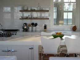 meuble cuisine bali prix beton cire brico depot beau cuisine bali brico depot meuble