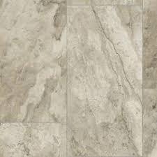 Tarkett Vinyl Sheet Flooring Tarkett Fiberfloor In Rich Onyx Love The Neutral But Not Boring