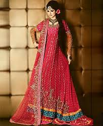 special occasions pakistani wedding dresses bridal mehendi dresses